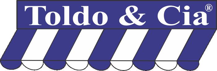 Toldo & Cia
